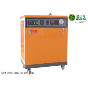 China seguridad eléctrica automática ahorro de energía del generador de vapor 18kw del 30% 5A 10 años de garantía de calidad on sale
