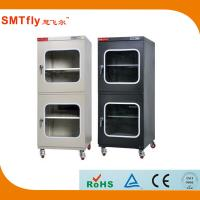 SMT  Industrial dry cabinet for PCB printed circuit boards CI Card