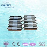 China 80000LPH Powerful Magnetic Water Treatment Devices Conditioner Cooling Tower System on sale