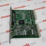 IC697ALG320 | GE | GE Fanuc IC697ALG320C 90-70 PLC Output Analog Module