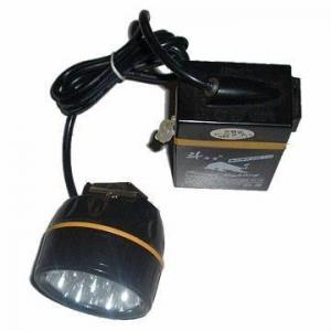 China Rechargeable Working Lamp on sale