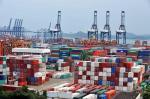 Operações de desalfandegamento, corretor de alfândega, documentação de alfândega, exportação, corretor da importação