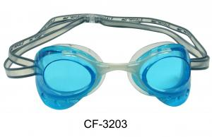 276c720279 Batman swimming goggle for Adult(CF3200) for sale – swimming goggles ...