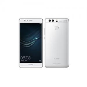 China Huawei P9 Plus 4GB RAM 128GB ROM Kirin 955 Octa Core Mobile Phone 5.5 inch Android 6.0 LTE Dual SIM 12.0MP on sale