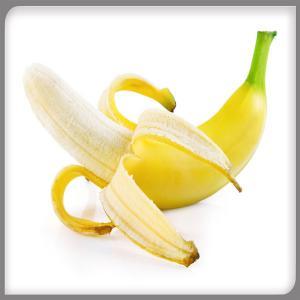 China Natural Banana Extract with Corosolic Acid on sale