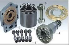 China PVH57, PVH74, PVH98, PVH131 Hydraulic Pump Repairing Parts and Spares on sale