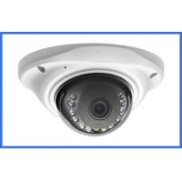 """High Performance 1.3 Megapixel  IR Dome Camera 1/3"""" Sony 238 Real-time"""