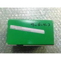 101A7050681 Fuji Motor Minilab Part