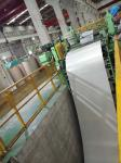 Specifications Type 439 Cold Rolled Stainless Steel Sheet For Decoration