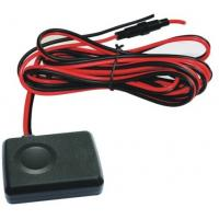 China Car GPS Tracker | software portable gps tracker with real time online tracking on sale