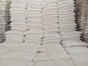China API raw materials Paracetamol powder BP/USP 103-90-2 Paracetamol for Animal  (sales@senyangtrade.com) on sale
