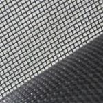 China Aluminum Tuff Mesh |14x14mesh with Wire Diameter 0.41mm or 0.46mm wholesale