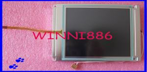 """NEW SX14Q004 a-Si CSTN-LCD Panel 5.7/"""" 320*240 free shipping"""