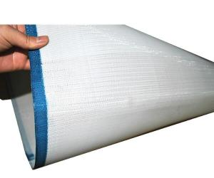 China 60 mesh polyester paper making dryer fabric for paper mill on sale