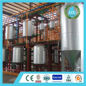 China Environmental and energy saving plant on sale