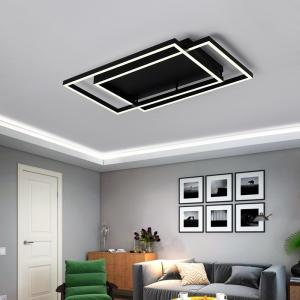 China Interior ceiling light fixtures For Living room Bedroom Kitchen (WH-MA-71) on sale