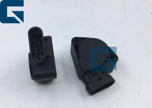 Throttle Position Sensor OEM Mercedes Benz Accelerator Pedal Sensor Pedal Value