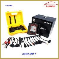 Launch X431 V / X431 Pro Scanner