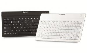 """China 2.48GHZ wireless mobile bluetooth keyboards for tablets ipad and 9.7""""MID on sale"""