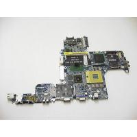 SATA Socket 478 type dell laptop motherboards for XPS M1330 PU073 K984J