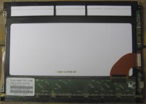 China TM121SV -02L03A 12.1 inch Industrial lvds lcd panel screen TM121SV-02L03 TM121SV-02L03B on sale