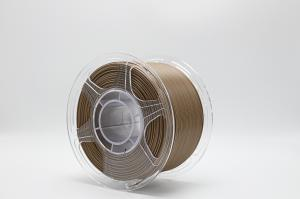 China Multi Colors 1.75mm 3mm PLA ABS 3D Printing Filament for 3D Printer and Print Pen on sale