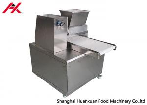 China 1350*950*1150mm 1.5kw Cookie Depositor Machine For Small Nice Cookies on sale