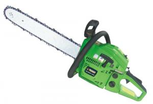 China KT3800 chain saw on sale