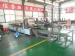 900x500-6N Automatic Carton Box Partition Assembler / Corrugated Carton Making Machine