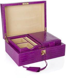 China Music Jewelry Box wooden box Music Box gift box,pu cover box packing box cosmetic box on sale