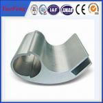 China Hot! aluminium special profile industry aluminium product, 6063 aluminium profiles wholesale