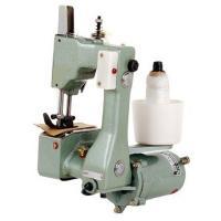 GK9-2 portable bag closer sewing machine bag closer sewing machine