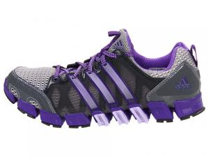 China Synthetic Material Mens Athletic Shoes on sale