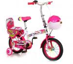 New style 18 inch children folding kids toy cycle/ride on cars for sale