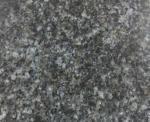 雪の韓国語のための緑の花こう岩G307の緑の花こう岩の平板の山東の雪の緑の花こう岩