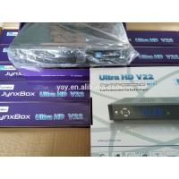 Jynxbox Amlogic Tv Box Amlogic S805 Tv Box Full Hd Satellite Receiver V3 V22