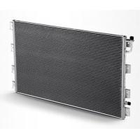 Heat Transfer Air Compressor Radiator for Atlas Copco Air Compressor Replacement