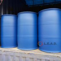 Water-soluble Corrosion Inhibitor for Gathering and Transportation | Gathering and Transportation