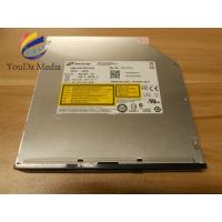 China SATA III laptop Blu Ray DVD Writer Drive  / GA50N Dual Layer Burner Drive for laptop on sale