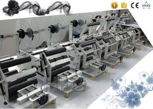 China Customized Semi Automatic Bottle Labeling Machine , Beer Bottle Labeling Equipment on sale
