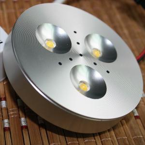 China 2014 aluminum surface mounted led cabinet light on sale