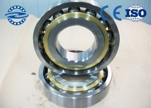 China 538854 309515 D Large Ball Bearings , Double Row Angular Contact Bearing on sale