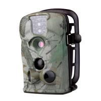 China HC5210A- Infrared Game Camera IR Trail Game Camera Game Hunting Camera on sale