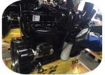 6CTA8.3-C215 Cummins Industrial Diesel Engine For  Industry Construction Machines