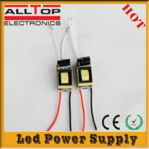 China 3w New Open Frame Led Driver on sale