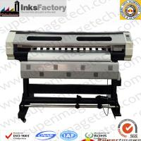 1.6m,1.3m, 0.65m Eco Solvent Printer Small Format printer 0.65m printer 1300mm printer 1600mm printer sublimation printe