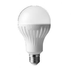 China GY PS80 LED Globe Bulbs Replacement 10W 12W IP20 Grade For Exhibition Centers on sale