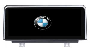 China BMW 1 Series Android 8.1 Aftermarket GPS Navigation Car Stereo BMW-1025-F20 on sale