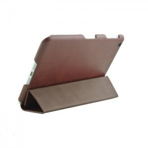 China ipad mini case, lovely design for youngers, Ipad table PC , leather case,smart case on sale