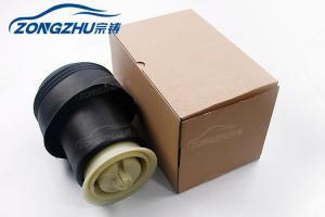 China High quality BMW X5 X6 E70 E71 Rear Suspension Air Bags 3712 6790 079 / 3712 6790 080 on sale